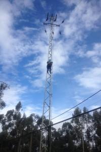 parque-formacao-assistencia-rede-clientes-media-tensao
