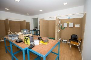 laboratorio-eletricidade